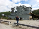 67-Dredge 8 stories high