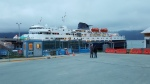 79-Matanuska ferry